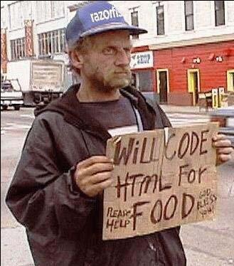 html4food